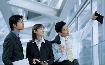 广州代办注册公司收费如何,注册广州公司及费用标准