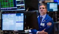 美债收益率创历史新低,中概股聚美蔚来逆势大涨