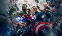 漫威《復仇者聯盟4:終局之戰》正式下映:國內票房42.4億元不敵《流浪地球》《戰狼2》