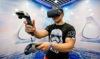 索尼:VR產品有著不同舒適度閾值的玩家反饋是關鍵