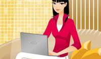最適合女人快速賺錢的項目