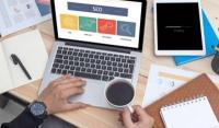 如何才能提高网站的权重评级?