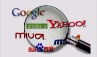 网站优化了解搜索引擎的工作原理是首要条件