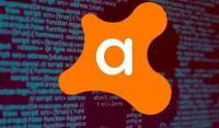 Avast輝煌不在變身流氓軟件