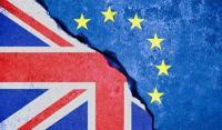 脫歐公投以來英國超200起并購黃了