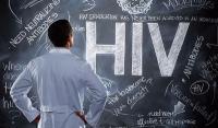 艾滋病免疫希望:新疫苗今年將開展數千例人體試驗