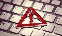 2019年全国网信系统关闭各类违规账号群组73.7万个