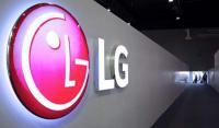 LG电子已在德国对TCL提起专利侵权诉讼