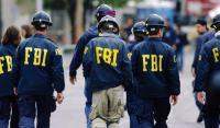 對華裔科學家炮制冤案頻被打臉,FBI怎么了?