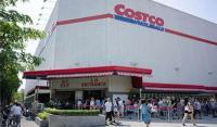 雷军:读懂Costco的故事后,我很震?#24120;?></a> </div> <div class=