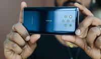 外媒:諾基亞5G手機明年發布,價格最低約500美元