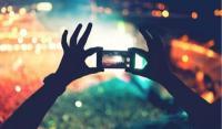 抖音的算法,美拍的社區,誰能贏得短視頻內容升級戰?
