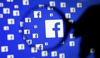 Facebook的心態仍然沒有改變,不顧一切績效至上