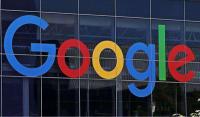 谷歌以用户之名行垄断之事?封禁猎豹移动45款APP