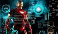 鋼鐵俠才是我們通往AI的必經之路