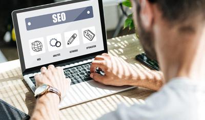 网站更换服务器的影响有哪些?如何降低影响?