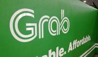 Grab总融资金额将近100亿美元,商业版图逐渐扩大