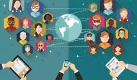 騰訊新出七款app,發展其他社交領域