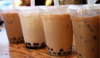 奶茶生意暴利:投资奶茶店成日本黑帮主要资金来源
