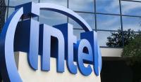 英特爾發布首款AI芯片Springhill專為大型數據中心