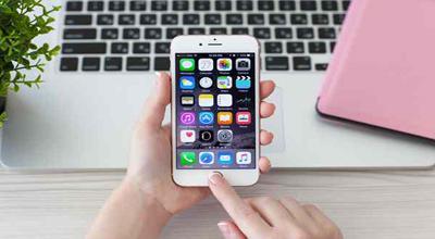 蘋果5G版手機什么時候出?5G版iPhone什么時候上市?
