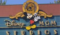 迪士尼游戏业务道路坎坷:欲出售在年初才收购FoxNext