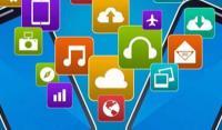 顾客与商家企业之间的纽带——短信平台
