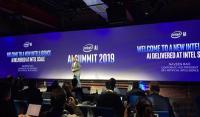 英特尔2019人工智能峰会,Nervana神经网络处理器正式商用