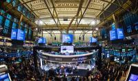 騰訊音樂娛樂集團宣布:至多 4 億美元股票回購計劃