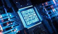 三星的野心:10年投資1160億美元搶芯片霸主地位