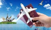 携程:疫情后的出境游市场,多个国家恢复通航