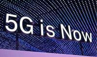 電信運營商分搶5G地盤,而愛立信卻被子公司拖后腿