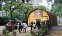 Airbnb新治理战略,核实700万民宿房源