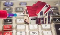 2019年被打壓的房地產行業依然悶聲發財!