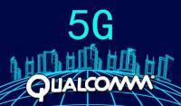 5G手机要便宜了!郭明錤表示:高通将打芯片价格战