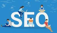 軟文營銷還局限于seo優化?教你提升營銷策略思維