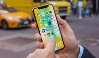 微信官方针对 iOS 13.2 系?#25104;?#21518;台建议先不升级