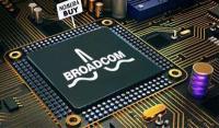 蘋果建立調制解調器業務:或收購博通無線芯片部門