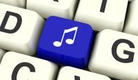 三強爭霸!在線音頻行業2020年用戶規模達5.4億