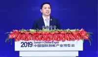 李彥宏:AI不需要酷炫了,我有三大發展建議