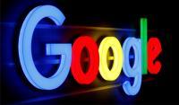 """谷歌""""店大欺客"""":停止土耳其新款手機的安卓系統授權"""