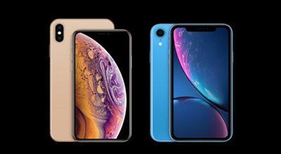 外媒:臺積電明年開始為蘋果iPhone生產5nm處理器