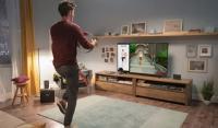 任天堂家庭健身游戏成为黑马,健身环价格超3倍涨幅