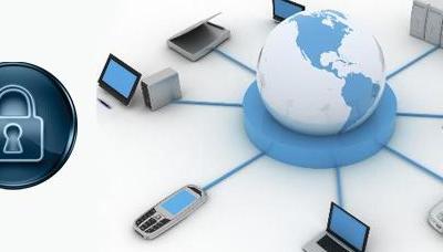 中国移动遭反竞争调查:定制机其他运营商卡不能上网
