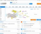 山东信息网