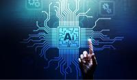 硬件革命將人工智能技術推向主流