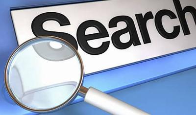 怎么更快地從搜索引擎中找到自己所需要的結果