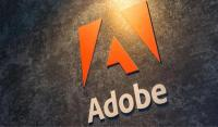 Adobe承認iPad版Photoshop發布時將缺少一些重要功能
