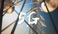 美国5G竞赛落后中国的原因