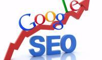 SEO中教你如何加快网页的加载速度